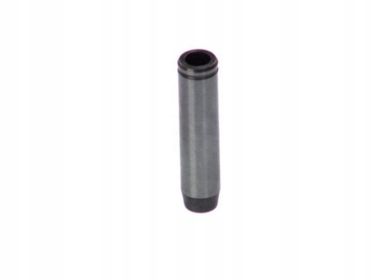 направляющая клапана opel daewoo ae vag96022