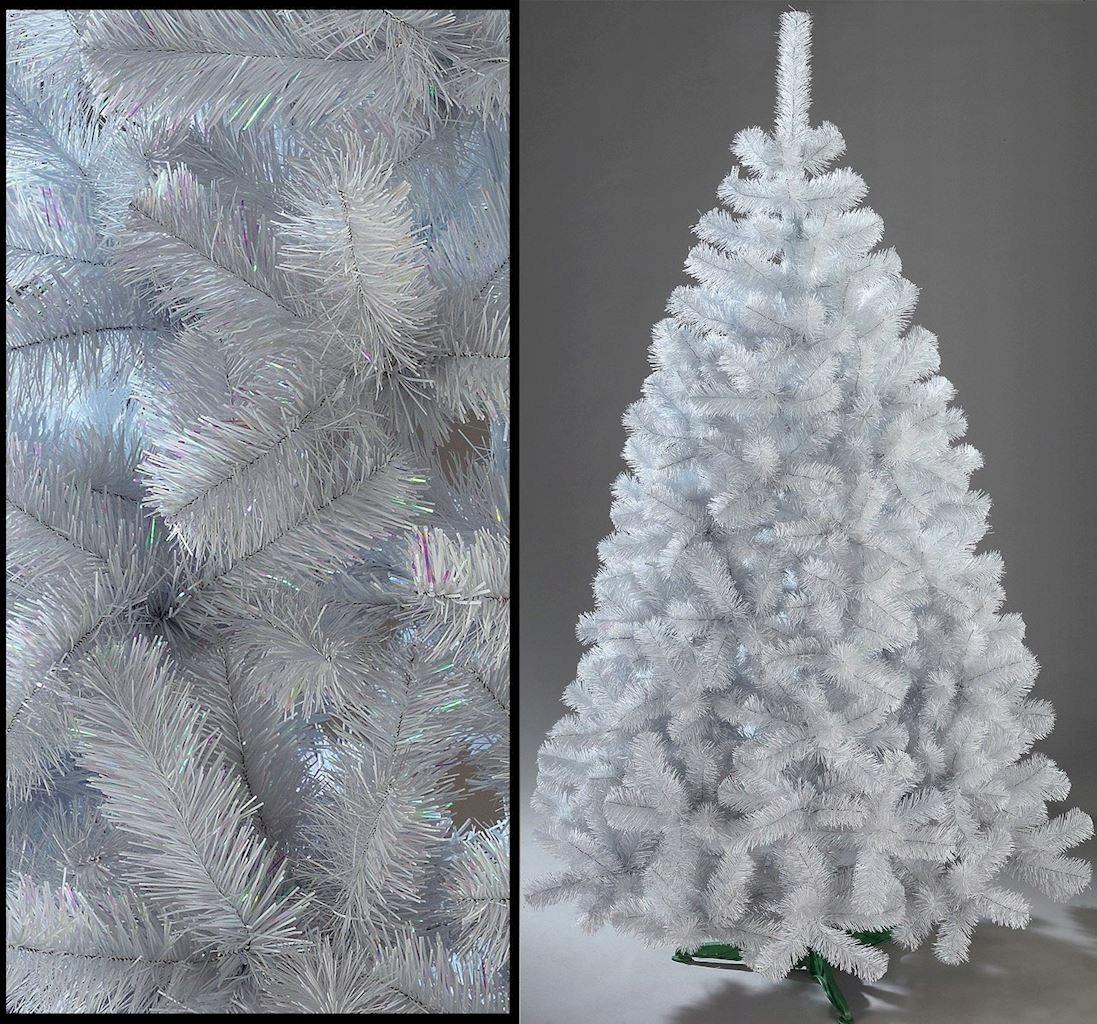 ROZHLASOVANIE Umelý vianočný stromček (290) UMELÉ STROMY