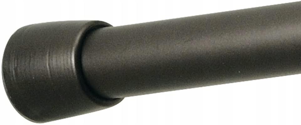 s37 iDesign Штанга для занавески для душа 109-191