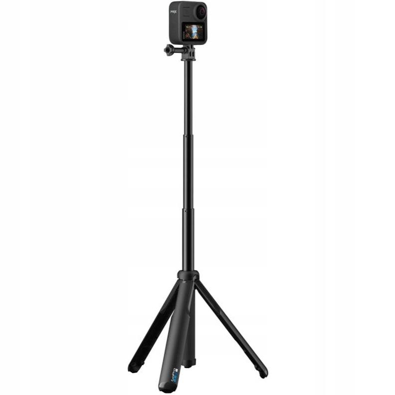 GoPro Max Statyw tripod uchwyt do kamer Go Pro
