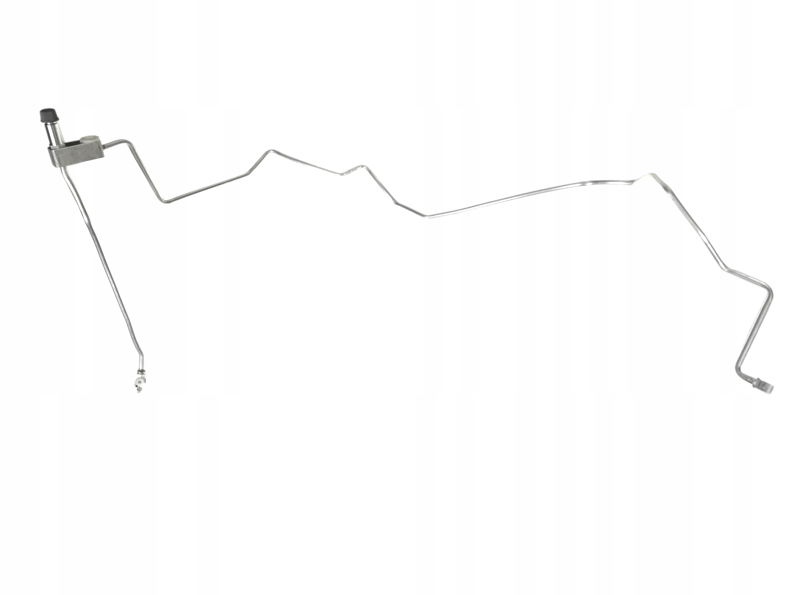 avensis t25 03-08 кабель трубка кондиционирования воздуха klima