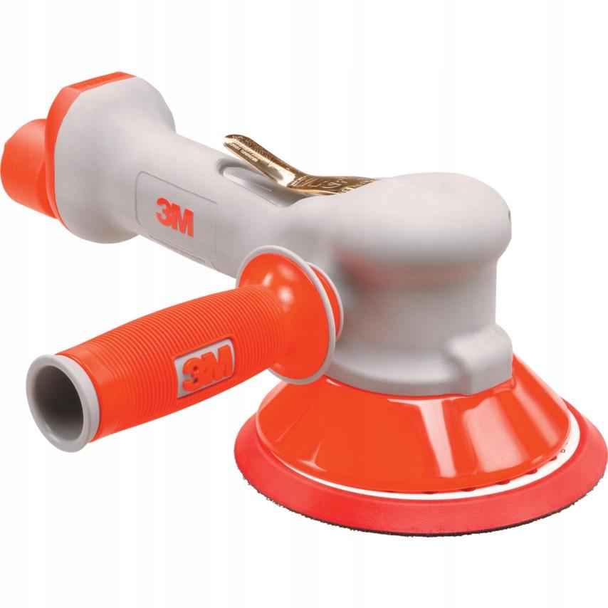 3M PN 28337 Oscilujúci mlynček 150 mm SKOK10mm