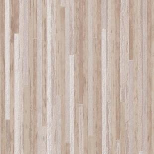 Koberec ICONIK 260D Slim BLANC 27125103 PVC 2m 3M