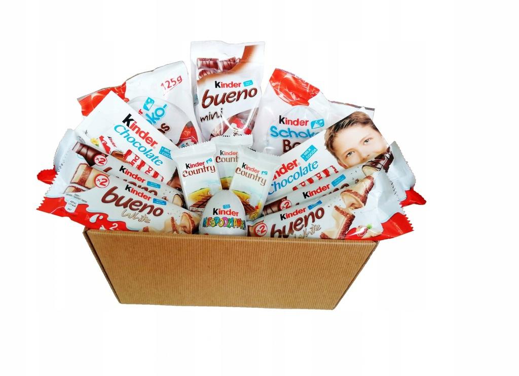 корзина сладостей сладкий подарочный набор конфет