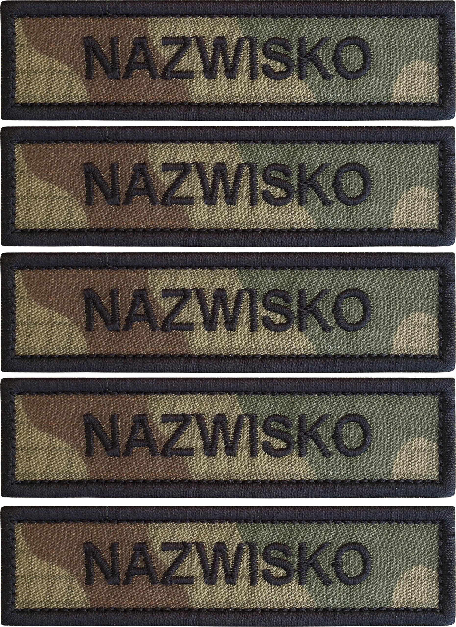 Название патча Название патча WZ2010 US-21 Патч x 5 шт.