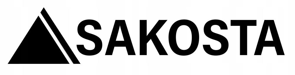 Купить КАРТРИДЖНЫЙ МОДУЛЬ LIVOLO SOCKET CARTRIDGE 230V 16A на Otpravka - цены и фото - доставка из Польши и стран Европы в Украину.
