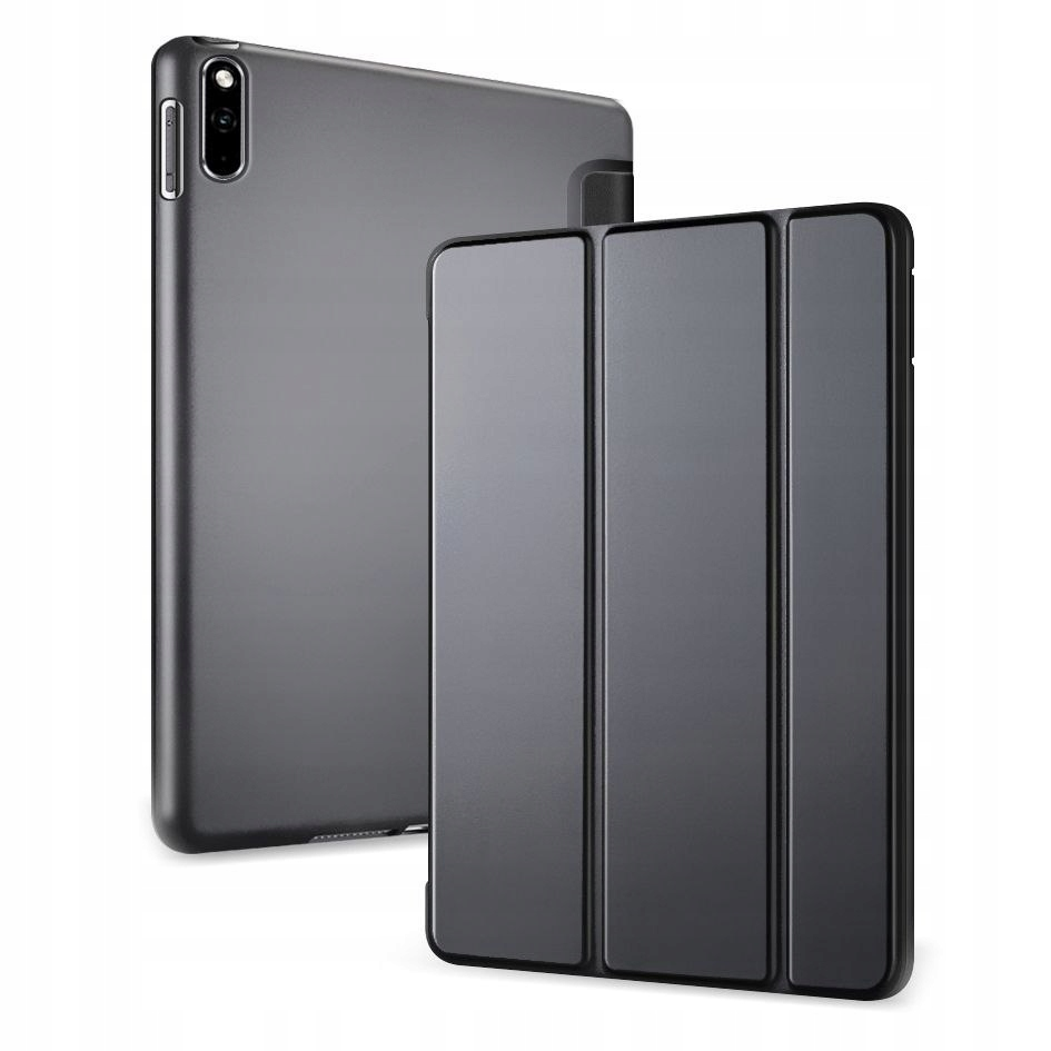 Etui Smartcase do Huawei MatePad 11 2021 Black Producent Braders