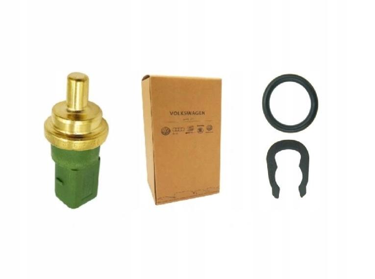 059919501a org vag датчик температуры воды комплект