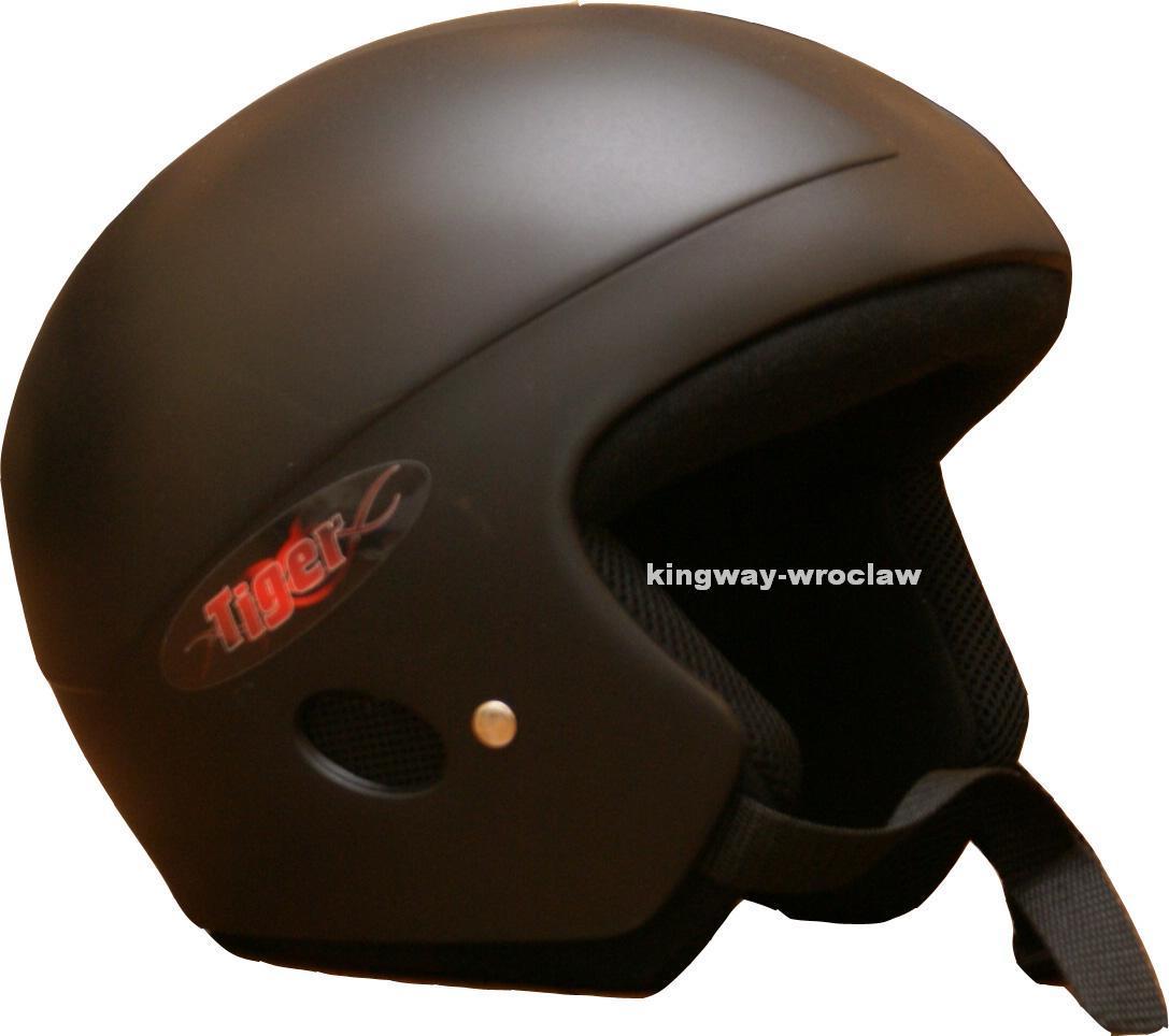 Nový Parachute Parachute Helmet XL