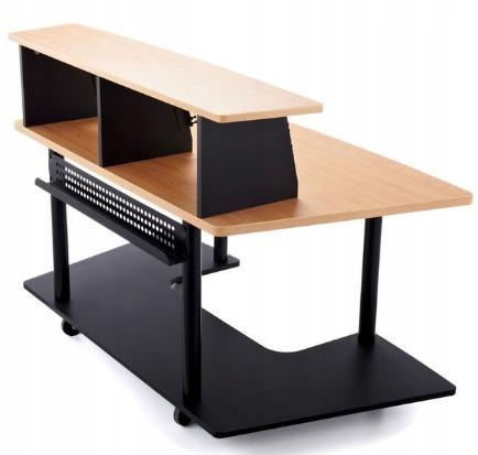 Купить Студия письменный стол студия письменный стол StudioRTA на Otpravka - цены и фото - доставка из Польши и стран Европы в Украину.