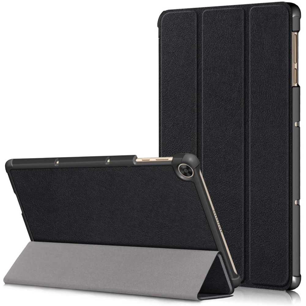 Etui Smartcase do Huawei Matepad T10 / T10S Czarny