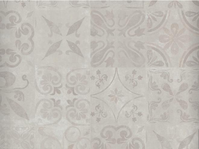 Laminátové podlahy FAUS | Tradičné dlaždice