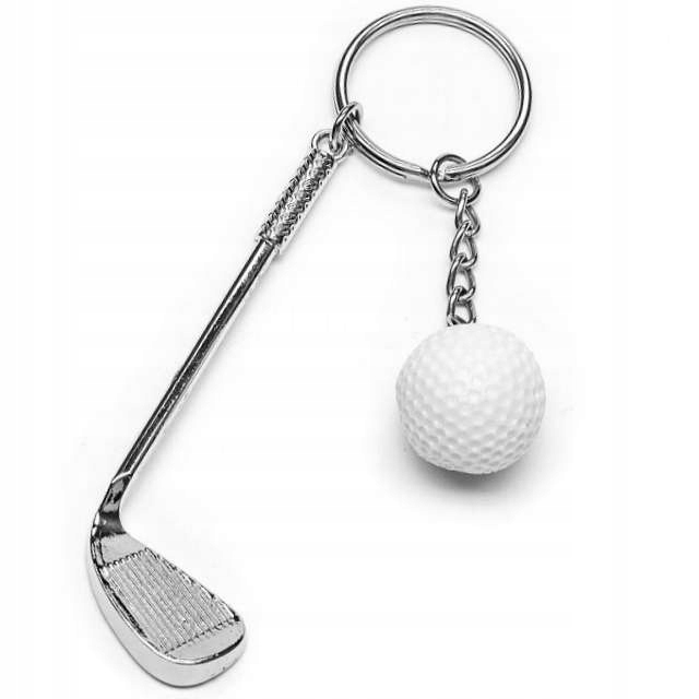 Дореволюционная клюшка для гольфа