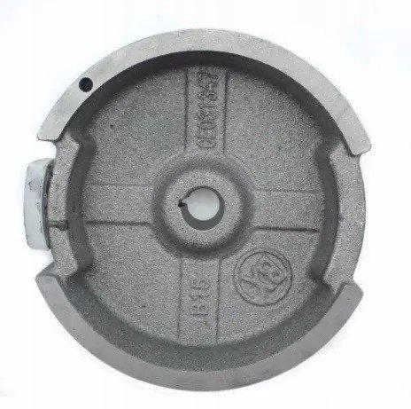 Magnetické zotrvačníka Pre GX140 GX160 GX200