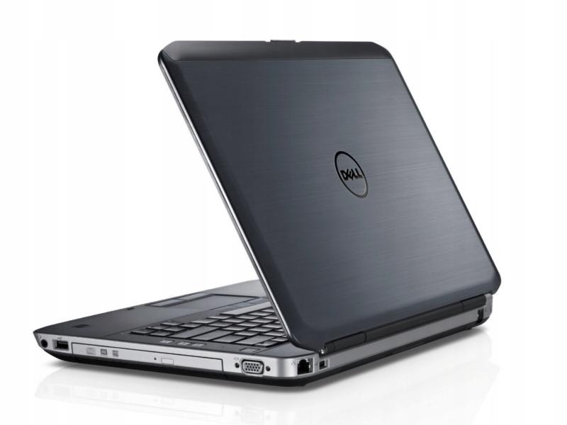 Laptop Dell E5430 i5 8GB 240SSD HDMI W10