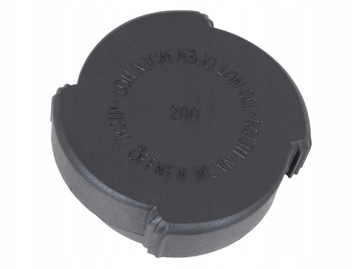 пробка радиатора к bmw e30 e32 e34 e36 e38 e39 e46