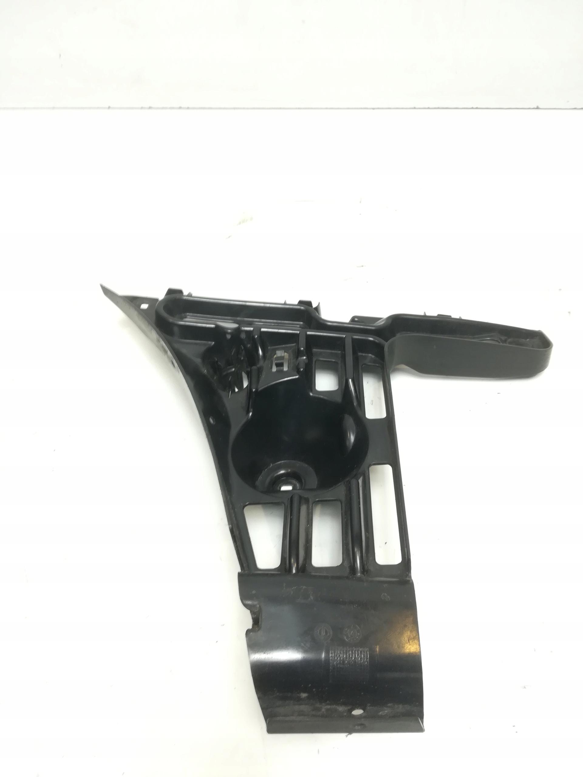 bmw e63 Башмак бампера левый сзади задняя панель 7008839