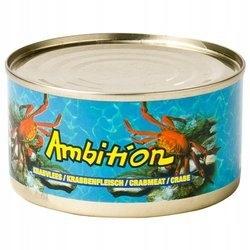 Mięso z kraba 170g - Ambition
