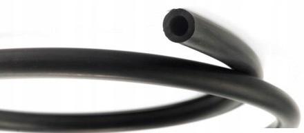 шланг резиновый к бензин масла воды воздуха fi 5 мм