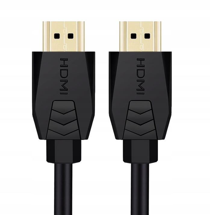 Кабель HDMI 2.0 High Speed 4k UHD 3d 48bit COPPER 3 м