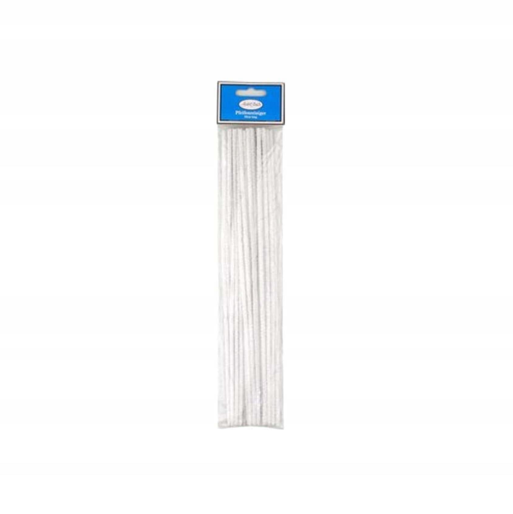 Длинные столовые приборы 30 см JEAN CLAUDE 25 шт. BrogShop
