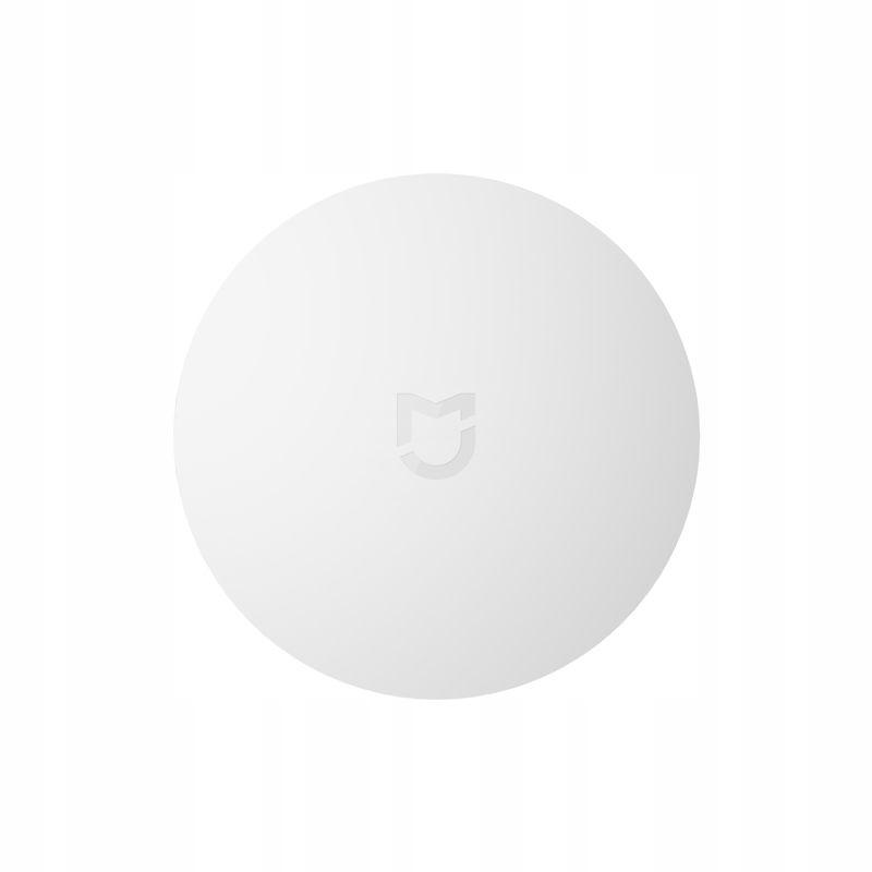 Programowalny przycisk Mi Smart Wireless Switch