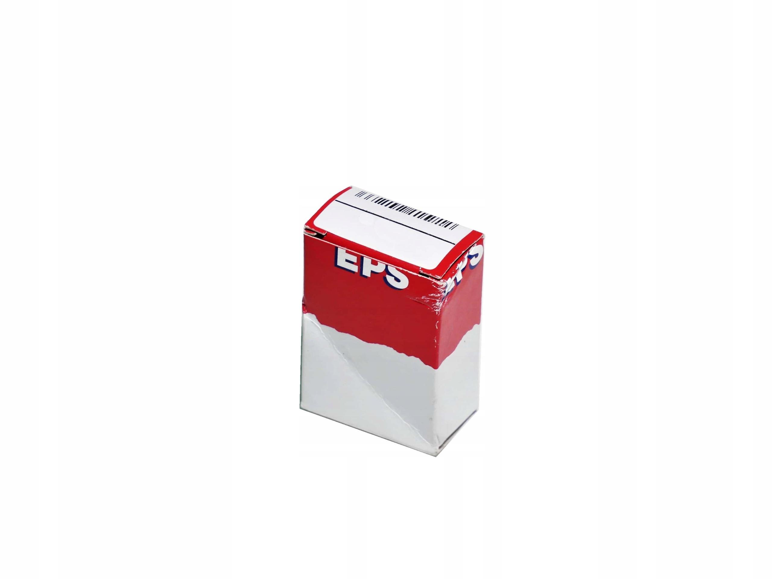 датчик температуры воздуха впускной коллектор eps 1994