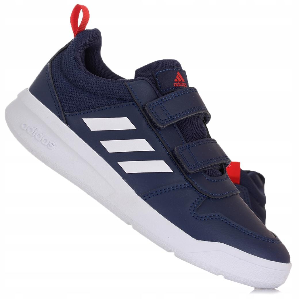Adidas Tensaur C S24050 детская спортивная обувь