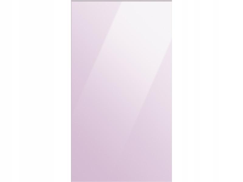 Панель для холодильников SAMSUNG BESPOKE RA-B23EUU38GG