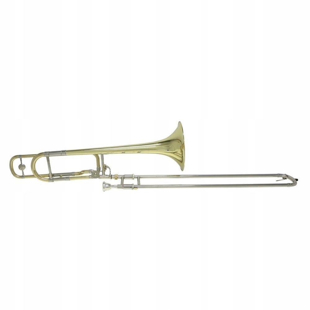 Bach TB-503B 706045 PUZON