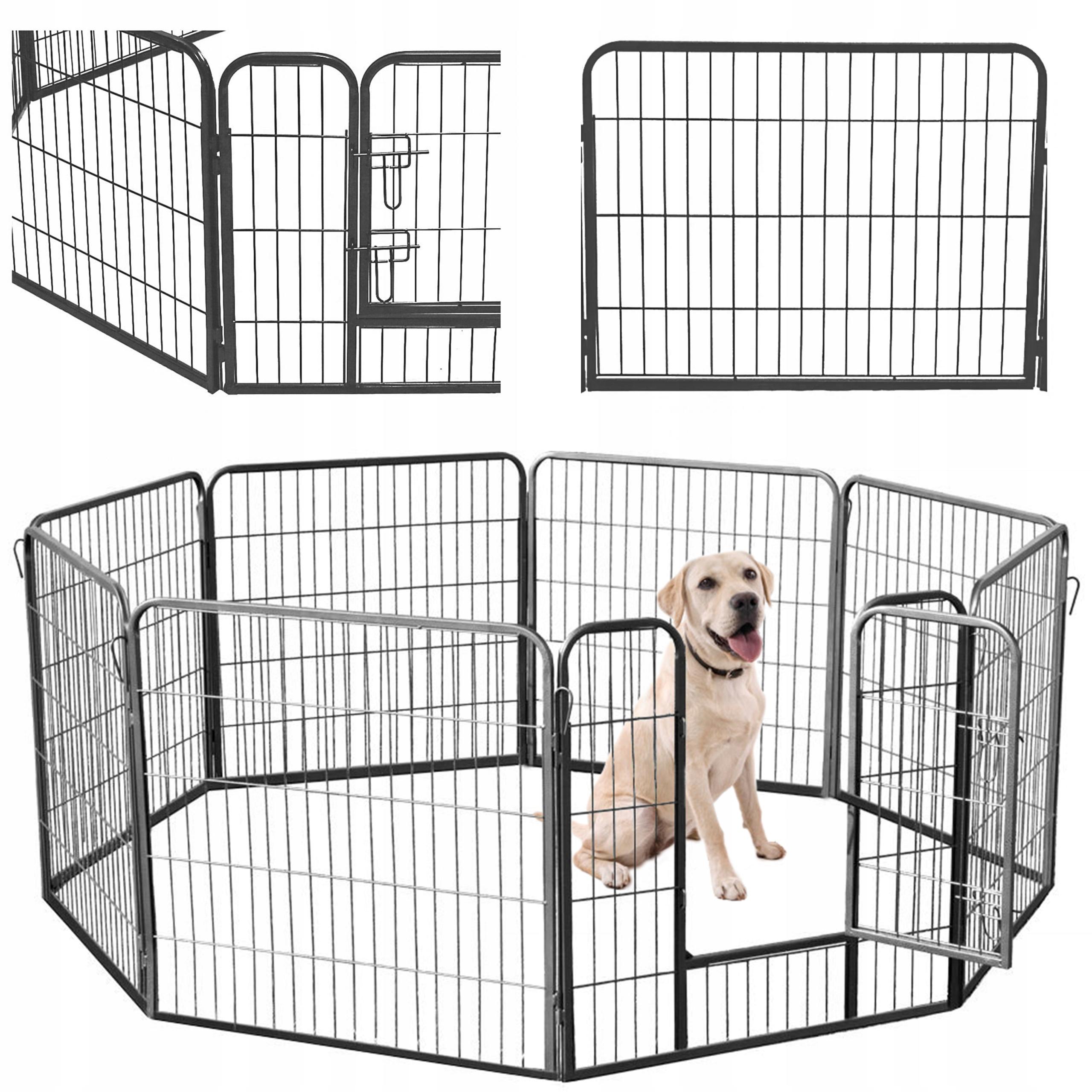 Variant Crate Cage для щенка Загрода