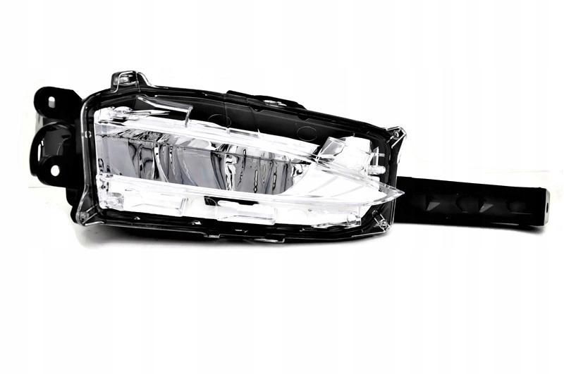 lexus nx200t 300h от 2014- галоген правый led новый
