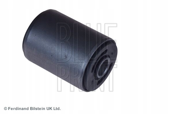 Picture of BLUEPRINT REAR BUSHING HYUNDAI H1 96-01 FRONT