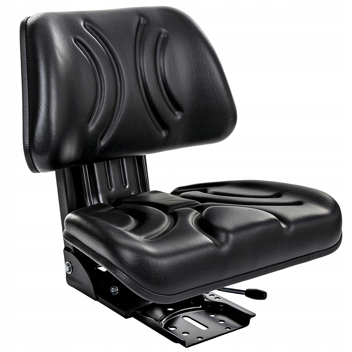 ПОДВЕСКА SEAT C360 C330 ZETOR MF T25