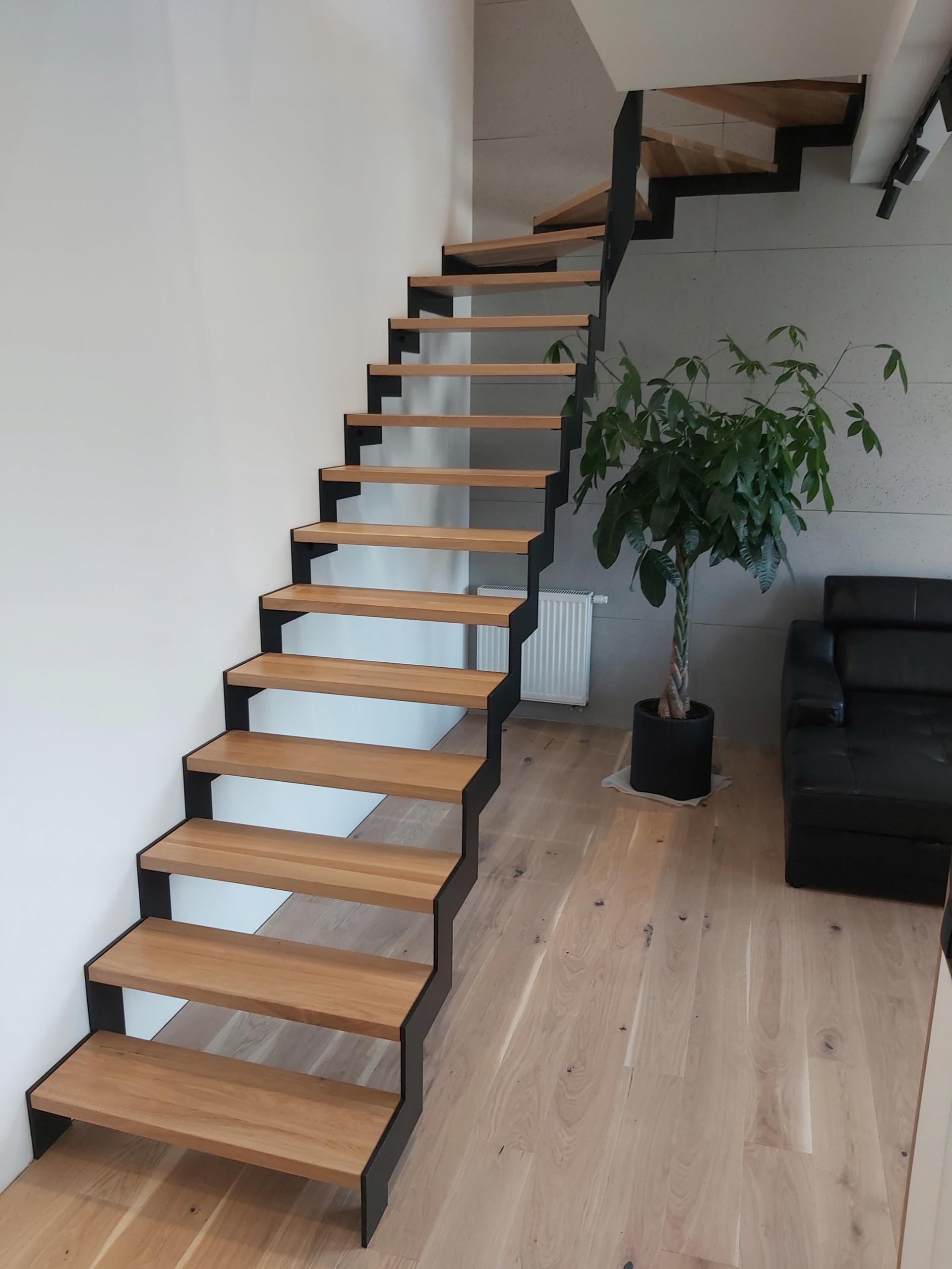 Ступеньки Лестницы Деревянные трепы