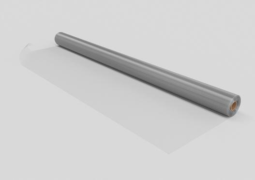 SIATKA TKANA NIERDZEWNA 100cm Długość 1000 mm