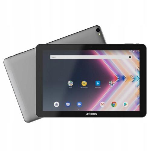 TABLET ARCHOS CORE 101 3G ULTRA 10,1'' 2/32GB GSM Marka Archos