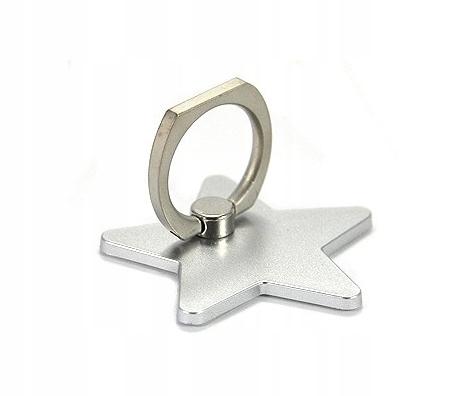 Uchwyt Ring Podstawka Pierścień na Telefon Kod producenta L13