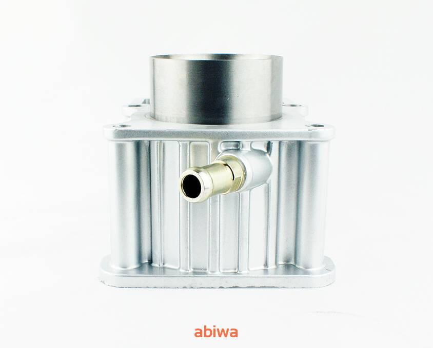 Цилиндр atv 250ccm (67mm) к-т. -ciecz, фото 2