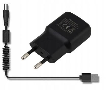 Odbiornik Audio Bluetooth 1Mii B06 PRO 60m Toslink Wersja Bluetooth Bluetooth 4.2