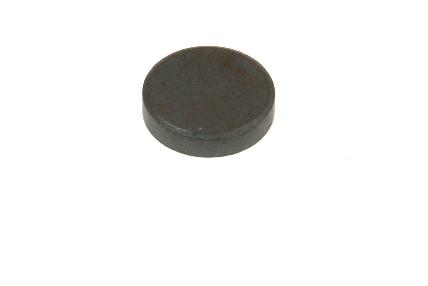 Feritový magnet ANISOTRP 15X4 mm 10 ks.
