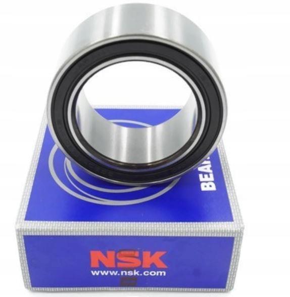 35 x 52 x 22 - Подшипник кондиционера nsk