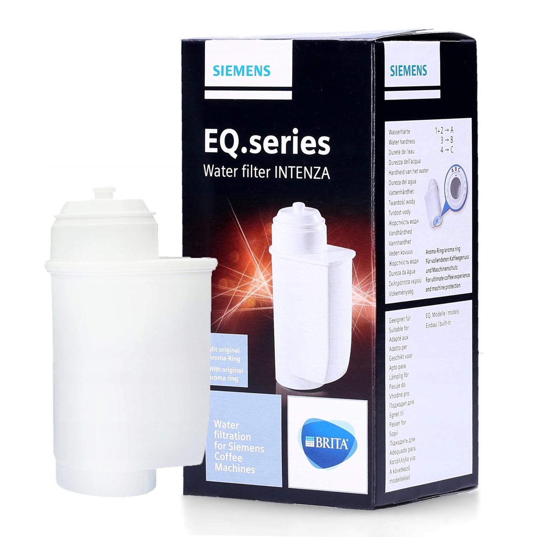 Фильтр для воды BRITA TZ70003 кофемашины Siemens Bosch