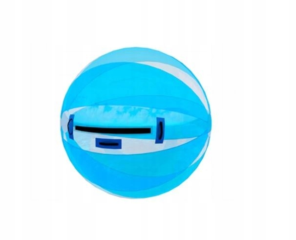 DMUCHANA шаровые WODNA WATER WALKING BALL