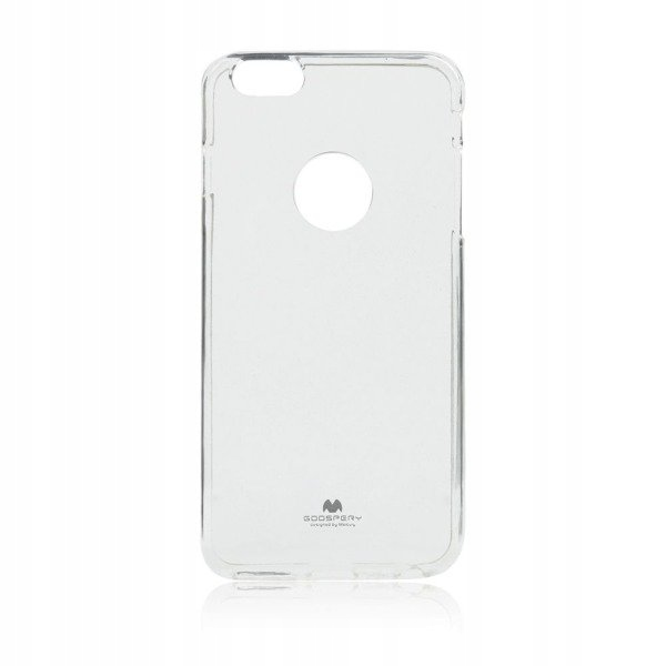 Case Etui Mercury Transparent Huawei Mate 10