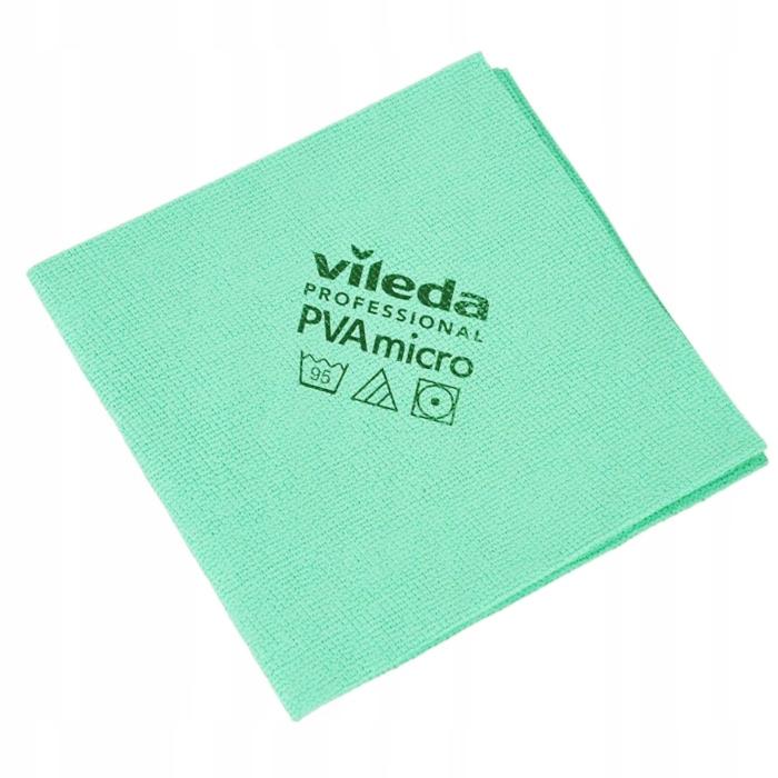 VILEDA ПВА волшебное оконное полотно для окон