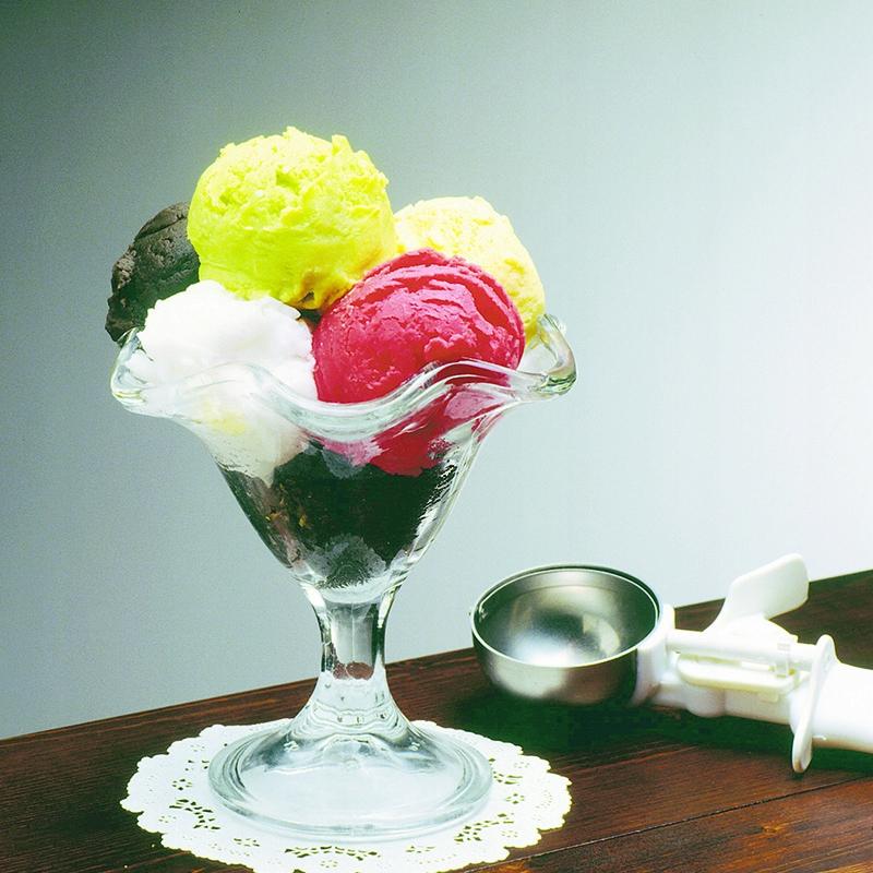 Купить Набор мороженого 5 x 300 мл - CONDOR FOTO на Otpravka - цены и фото - доставка из Польши и стран Европы в Украину.