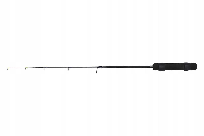 Mikado Rod Rodlowa Flat 60 Perch