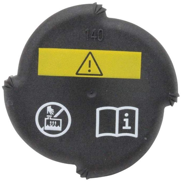 bmw пробка радиатора резервуара 7639023
