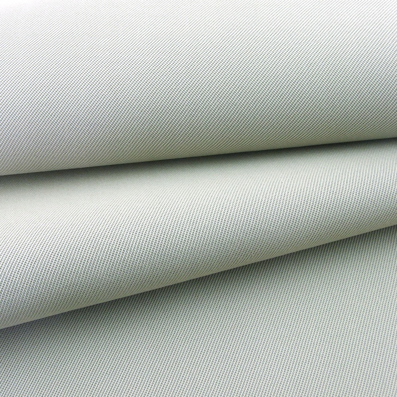 потолок авто ткань шторки автомобиль popiel90